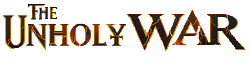 File:The unholy war font 2.png
