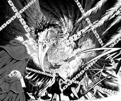 Raven Pic