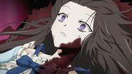 Dead Alice