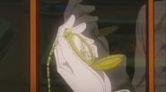 Ep02 - 00 jam saku emas