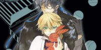 Pandora Hearts ~Caucus Race~ Volume 1