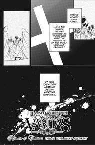 MangaVan15 - titlecard