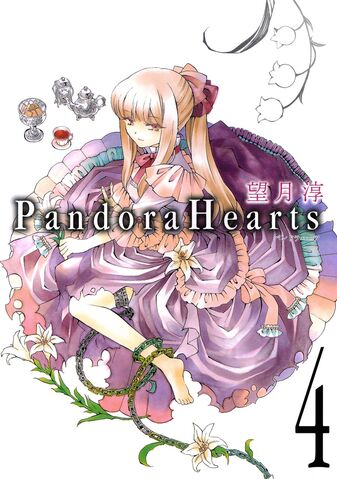 File:Pandorah4prev.jpg