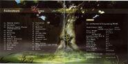 Booklet 02 Soundtrack 01