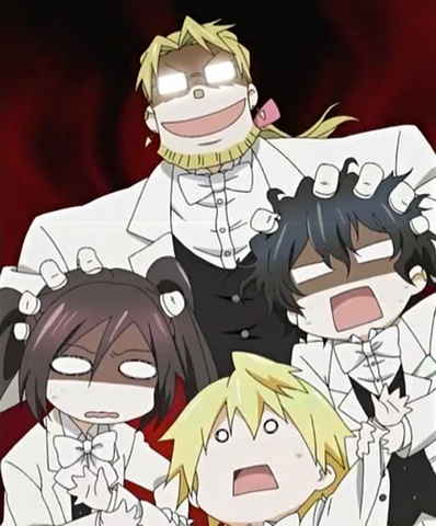 File:Oz,Gil, Alice and Oscar.png