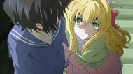 Ep1 - gil & ada as child