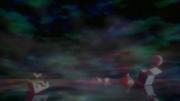 Ep21 - apa itu abyss