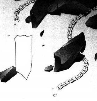 File:Seal-2.jpg