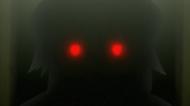 Ep21 - kevin sang hantu mata merah