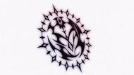 Ep21 - segelilegal2