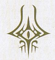 Enemy Symbol