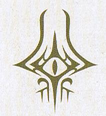 File:Enemy Symbol.png