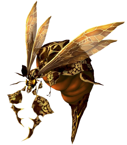 File:Yellow Hornet.png