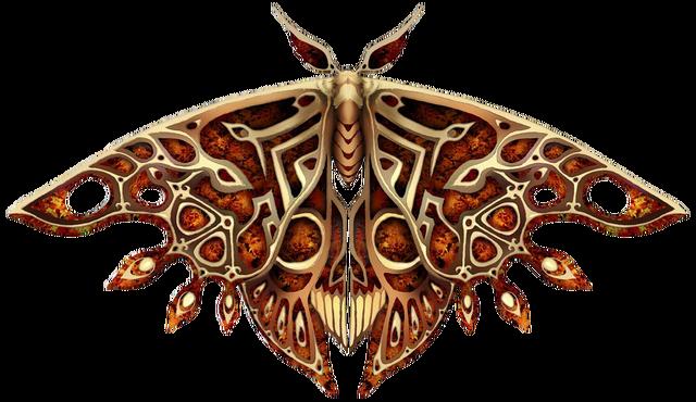 File:Moth Queen.png