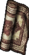 File:Red Rug.png