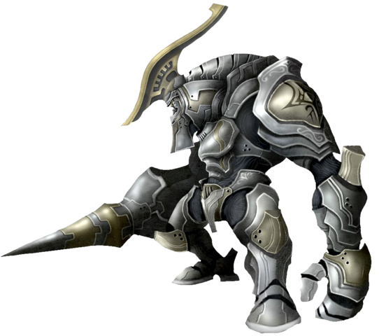 File:Ogre Knight.png