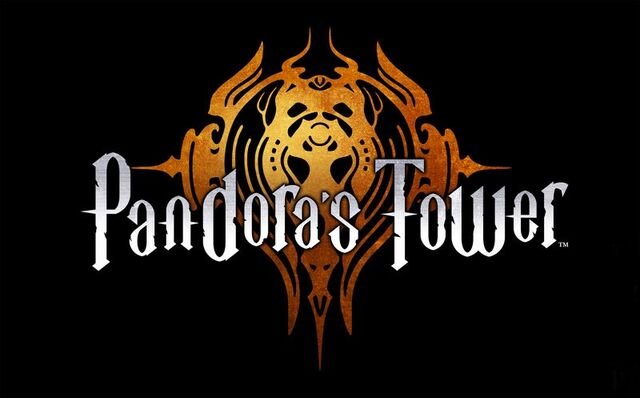 File:Pandora's Tower Logo.jpg
