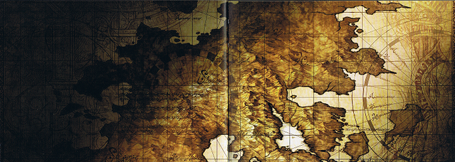 File:Imperia Map.png