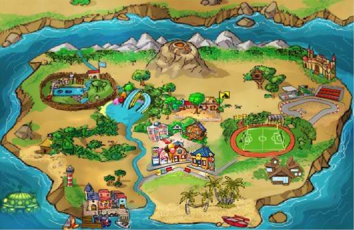 File:Panfu map.png