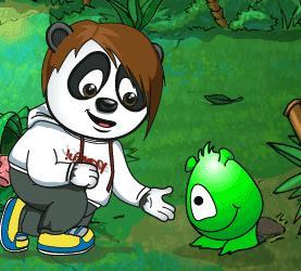File:Alien with panda2.jpg