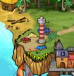 File:Lighthouse1.png