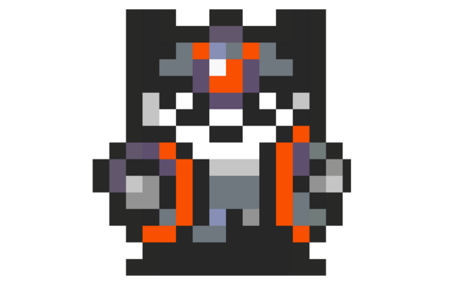 File:Evron soldier 0.png