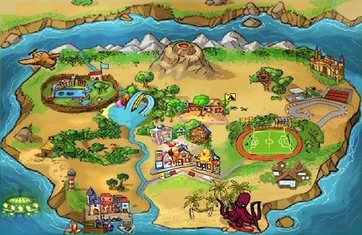 File:Panfu map old 2.png