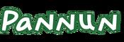 PannunGreen