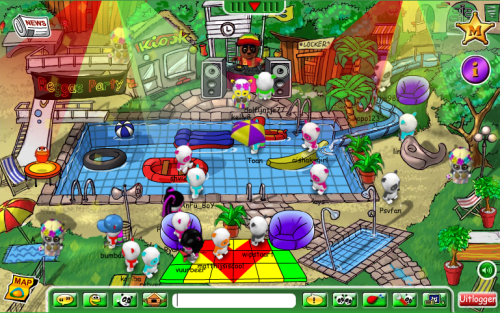 File:Party.png