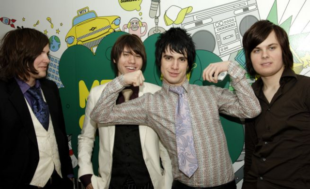File:PATD.Teen.Choice.png