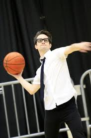 File:Brendon.Urie.png
