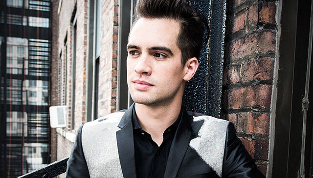 File:Brendon Urie - 2014 - 7.jpg