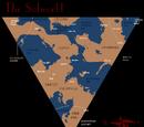 Solworld