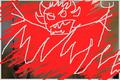 Thumbnail for version as of 07:36, September 3, 2015