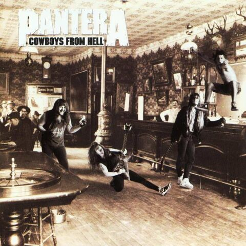 File:Pantera-CowboysfromHell-Front.jpg