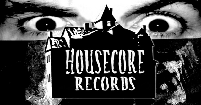 File:Housecore.png