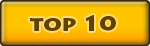 File:Mobile-Top 10 Lists.png