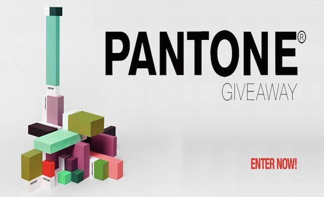 File:Pantone slider main.jpg