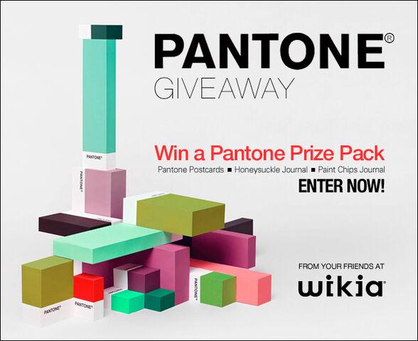File:Pantone contestpageimage.jpg
