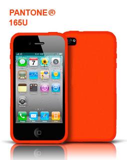 File:Iphone4 pumpkin.jpg