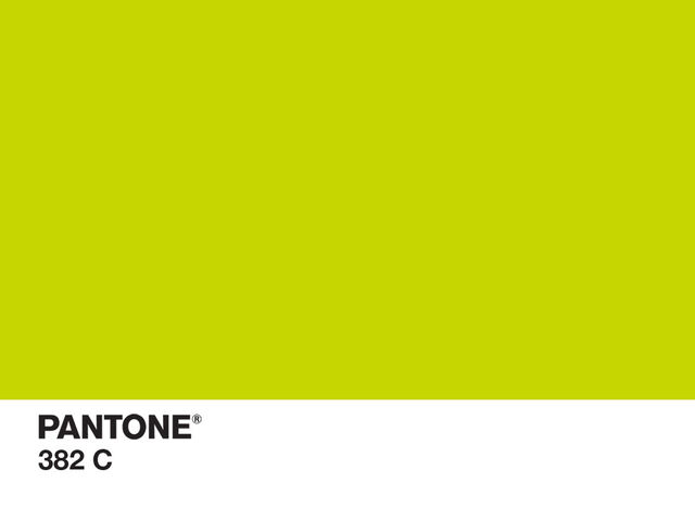 File:Pantone 382 C.jpg