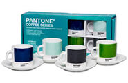 Espresso-Set-Cool-Collection