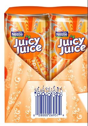 File:Juicy Barcode.jpg