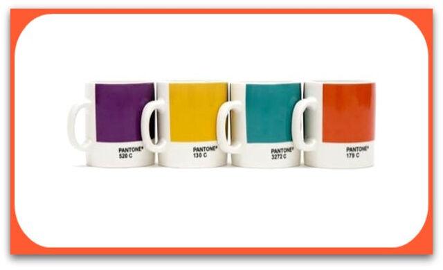 File:Pantone Mugs .jpg