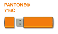 File:USB-716C.png