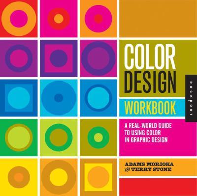 File:Color Design Workbook.jpg