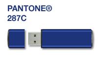 File:USB-287C.png