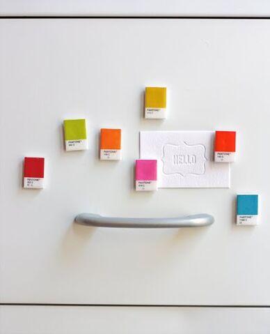 File:File-cabinet-magnets.jpg