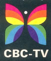 File:CBC.jpg