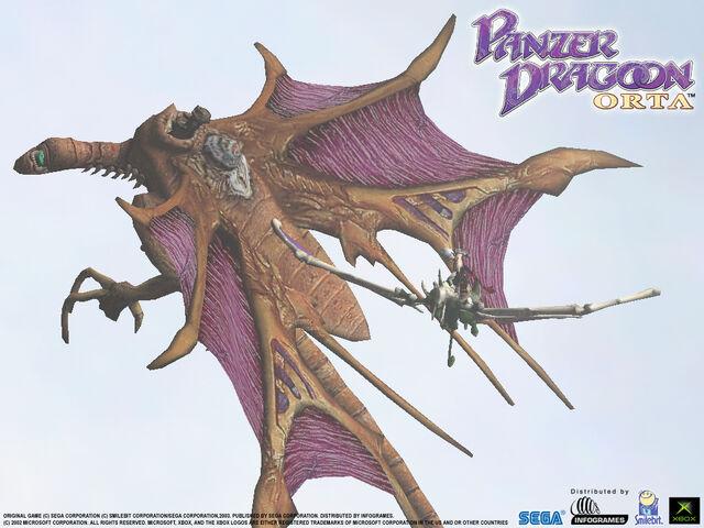 File:Orta-Dragonmare.jpg